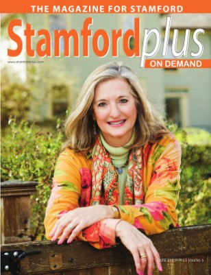 Stamford Plus On Demand June 2012