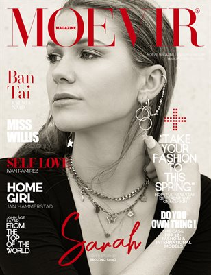 05 Moevir Magazine March Issue 2021