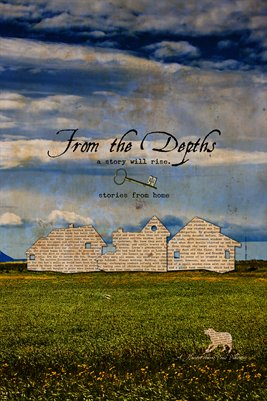From the Depths: Stories From Home Poster