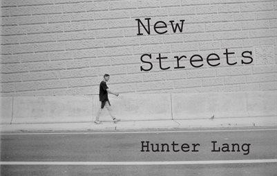 New Streets