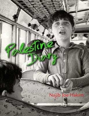 Palestine Diary