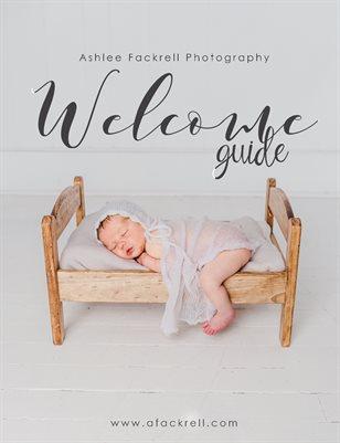 Newborn Mag
