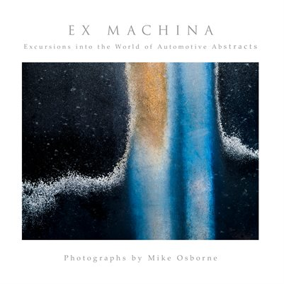 Ex Machina v3