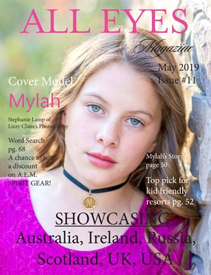 May.2019.Issue11/my