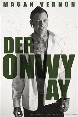 DerOnWy