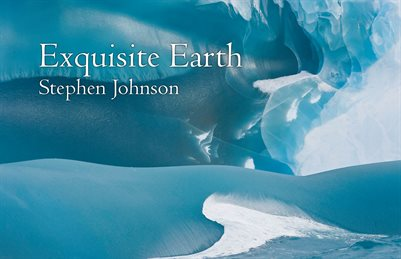 Exquisite Earth Folio