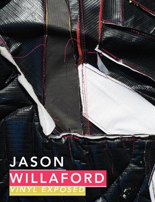 Jason Willaford: Vinyl Exposed