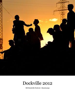 Dockville 2012