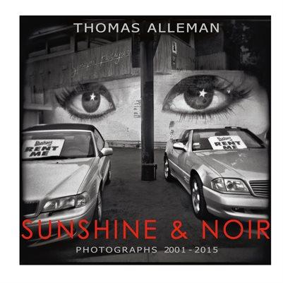 ThomasAlleman-Sunshine&Noir-BestEdit-NEW-MAGCLOUD-Oct2019-V2