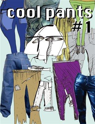 Cool Pants #1