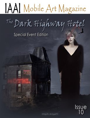 IAAI The Dark Highway Hotel