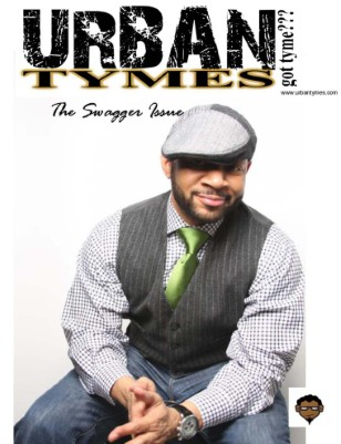 July 2010 Swagger Issue