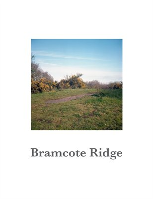 Bramcote Ridge 3