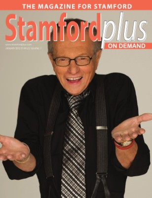 Stamford Plus On Demand January 2012