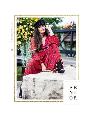 HYP Senior Magazine