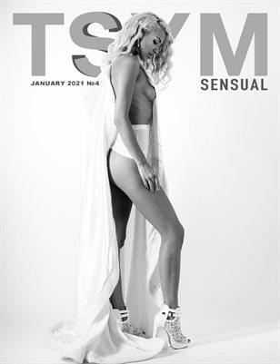 TSYM | SENSUAL | JAN2021 - VOL4