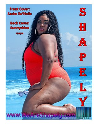 Shapely Magazine 7302018
