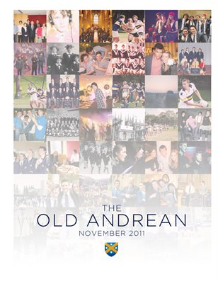 The Old Andrean