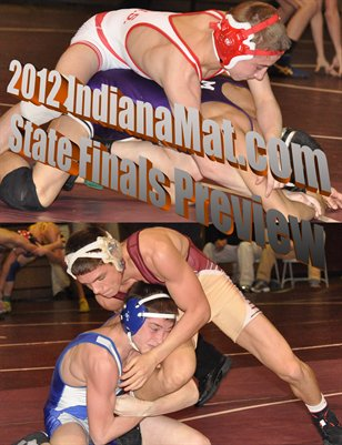 IndianaMat State Finals Preview 2012