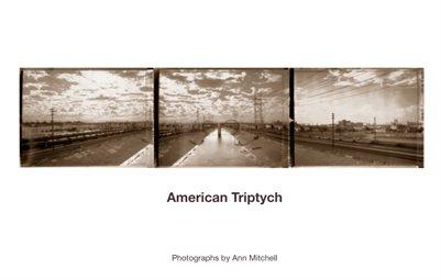 American Triptych
