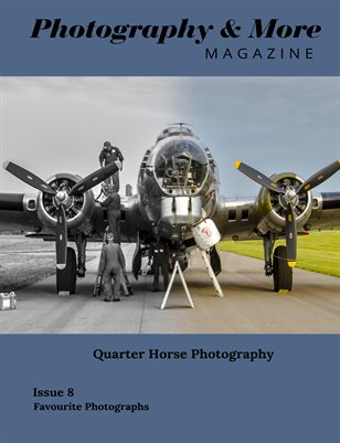 Issue 8 Favourite  Photographs