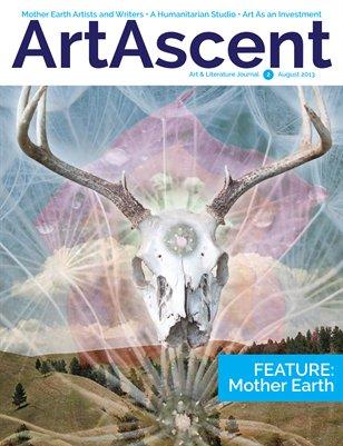 ArtAscent August2013 V2