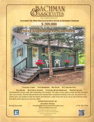17014 Highway 12 Brochure