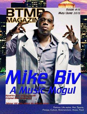 BTMB Issue 15