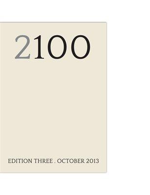 2100 Edition 3