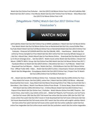 https://www.behance.net/gallery/50560859/Power-Rangers-2017-Full-OnlineMovie