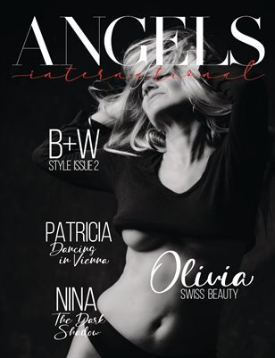 14-Angels International B+W Style 2