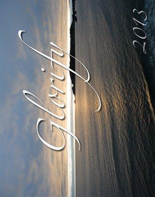 Glorify 2013 Calendar