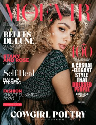 20 Moevir Magazine August Issue 2020