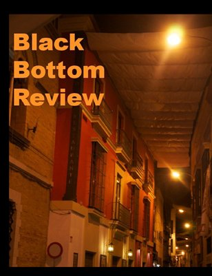 Black Bottom Review
