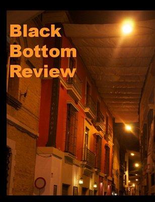 Black Bottom Review
