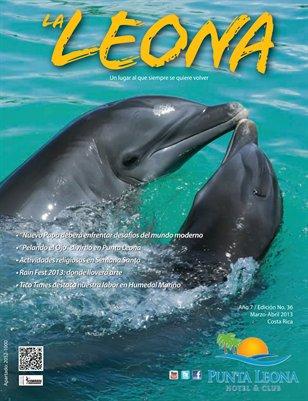 Leona 36
