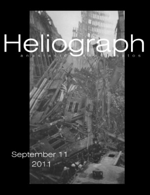 Heliograph - Special September Issue