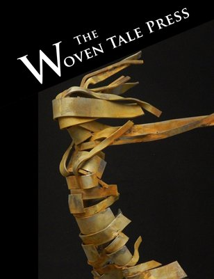 The Woven Tale Press Vol. IV #9