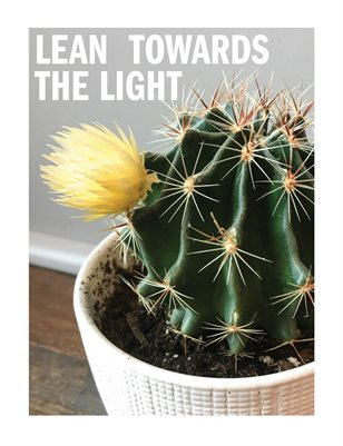 Plant Photobook