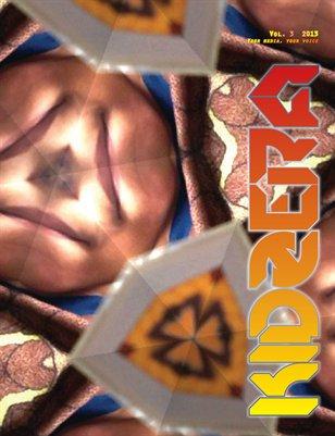 KidzEra Vol 3 2013