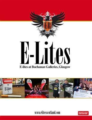 E-Lites Brochure