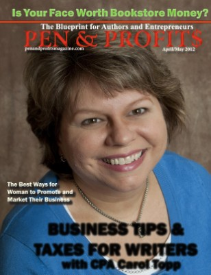 April/May 2012 Edition
