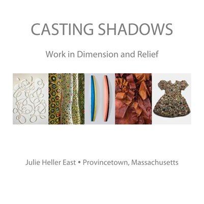 Casting Shadows Catalog