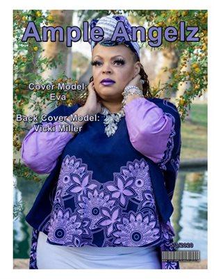 Ample Angelz 532020