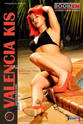 Valencia Kis Poster 1