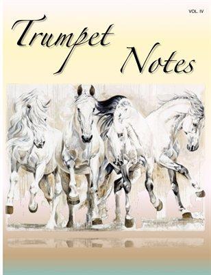 Trumpet Notes 4