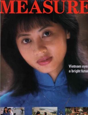 September-October 1997