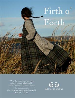 Firth o' Forth