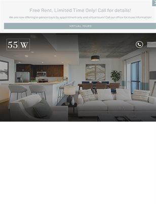 1 bedroom apartments in orlando