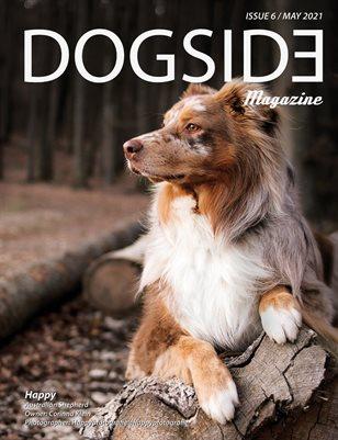 Dogside 4